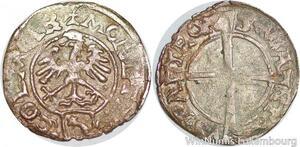 S6817 Rare type Elsass Colmar Kreutzer Anonymes ->Faire Offre