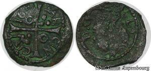 S7220 Catalogne Louis XIV denI 1640 Barcelone ->Make offer