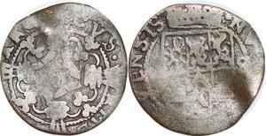P1163 German States Cleves Stüber Friedrich Wilhelm 1668 69 70 ->Make offer