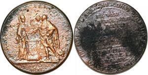 P1792 Constitution Monneron serment Louis XVI 1791 Birmingham ->Faire offre