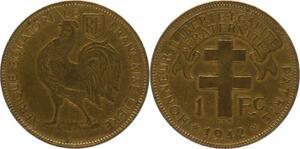 R1332 Médal San Marino 5 Euros Benvenuto 2002 Silver 999% PF Proof BE >M Offer