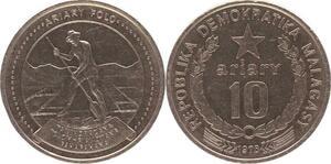 R1345 Medal Netherlands Euros Silver 999% PF Proof BE -> Make offer