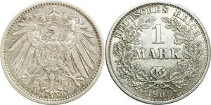 R1437 Rare Sceau Philippe le Bon Duc Bourgogne Capetiens Valois 1448 10cms SUP