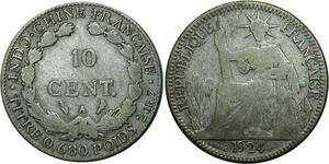 P8200 Australia 6 Pence George V 1912 Silver ->M offer