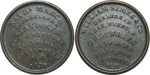 R1083 France 5 Francs Hercule 1873 A Paris Argent Silver AU -> Make offer