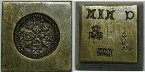 R1112 Germany Anhalt Berburg 1/6 Taler 1856 Alexander Carl 1856 A Silver >Offer