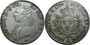 1054961 Rare Tunisia French Protectorat 100 Francs Ahmed AH 1354 1935 Or Gold AU