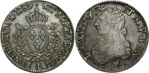 1055638 Rare France Médaille Franc à cheval Jean II Le Bon 1981 999% Or Gold UNC