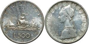 R1615 Rare Médaille Napoléon Porte Acala Français Madrid 1808 Andrieu SUP >Offer