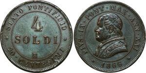 R1618 Rare Médaille Napoléon Bataille Preuss Eylau 1807 Andrieu SUP -> M Offer