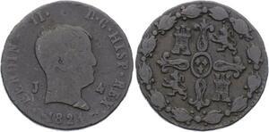 R1585 Unique Coffret Médaille Art Déco Prés. SFN Baille Bazor Vermeil 1948 SPL