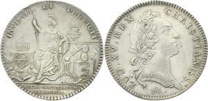 O3697 Jeton Louis XV Académie Sciences 1752 Argent Silver ->Make offer
