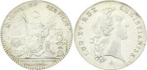O3944 Jeton Louis XV Académie Sciences 1716-1726 Argent ->Make offer
