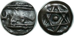 O1432 Rare 1 Falus - Moulay Al-Hasan I 1291 ou 1297 ?