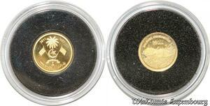 S9469 Rare Maldives Anemo Fish 20 2011 Or Gold PF BE -> Make offer